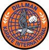 Dillman Karate International